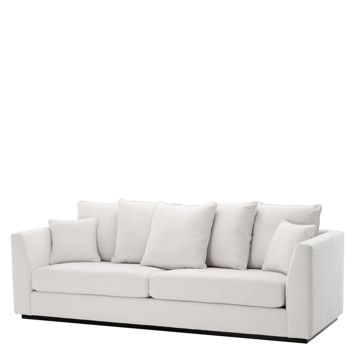 Sofa Taylor Avalon White by Melanie Interior Design