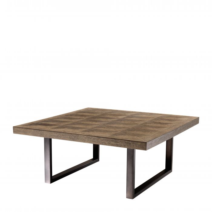 Coffee Table Gregorio
