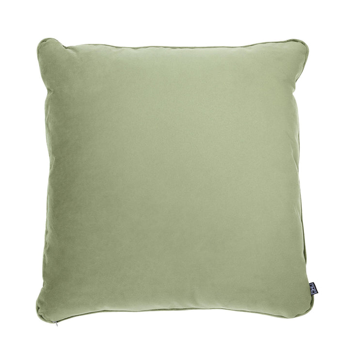 Pillow Savona by Melanie Interior Design