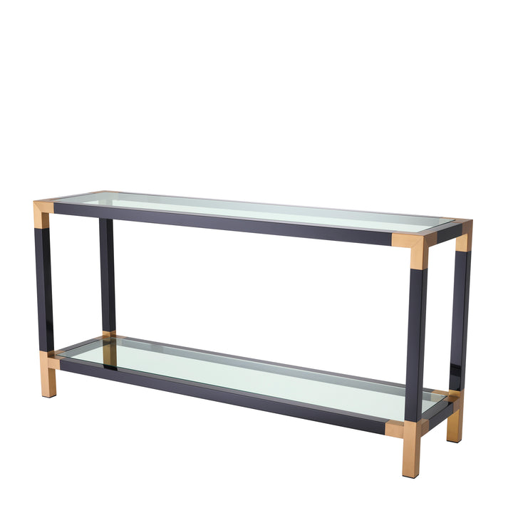 CONSOLE TABLE ROYALTON