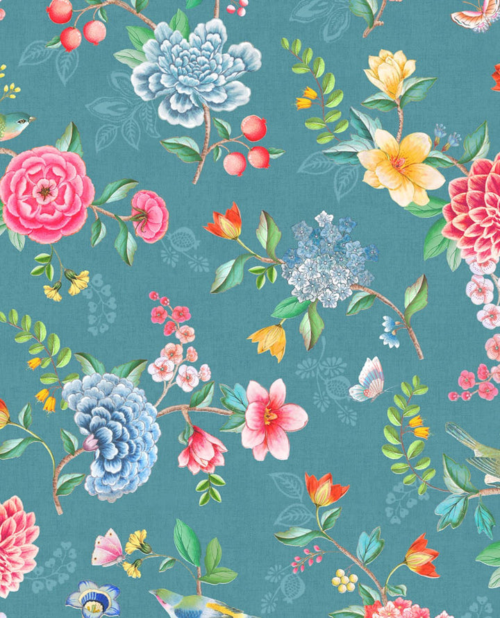 Wallpaper Pip Studio 5 300105