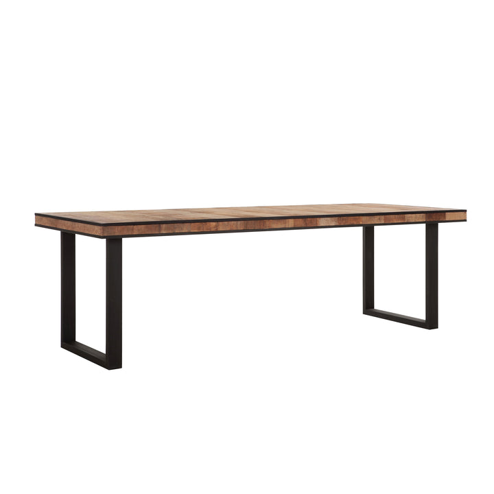 Cosmo Dining Table 225 cm