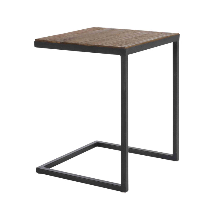 Side Table Fendy