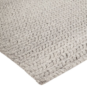 ALPINE CARPET DIAMOND LARGE 160X230CM
