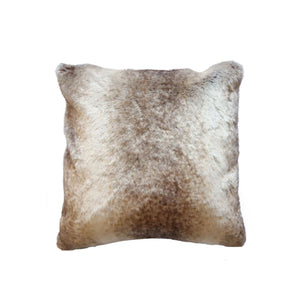 PILLOW PANTER WINTER 45X45 CM