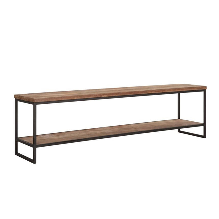 TV STAND BEAM LARGE 180 CM
