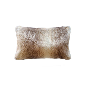 PILLOW PANTER WINTER 30X50 CM