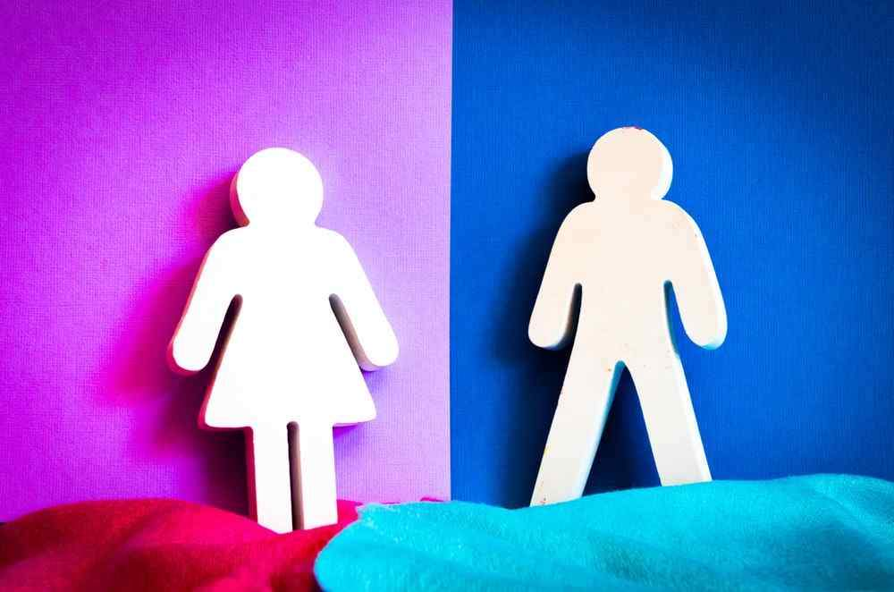 Why We Need To Stop Gendering Libido