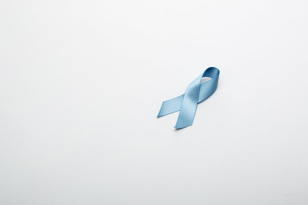 Intimacy And Sex After Prostate Cancer