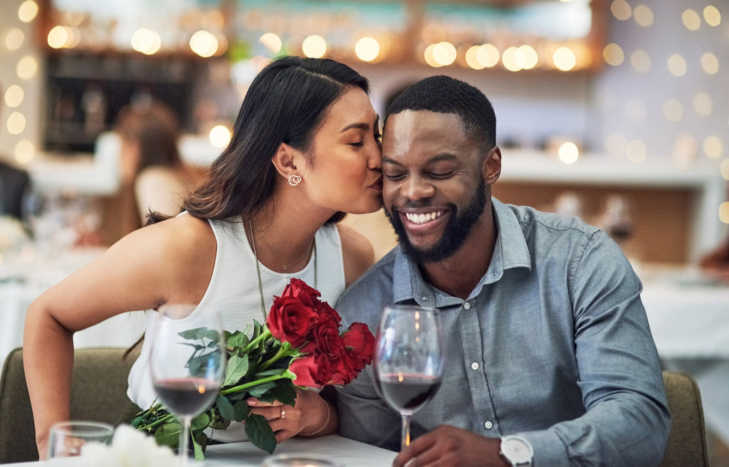 Best Spicy Gifts for Valentine's Day 2020