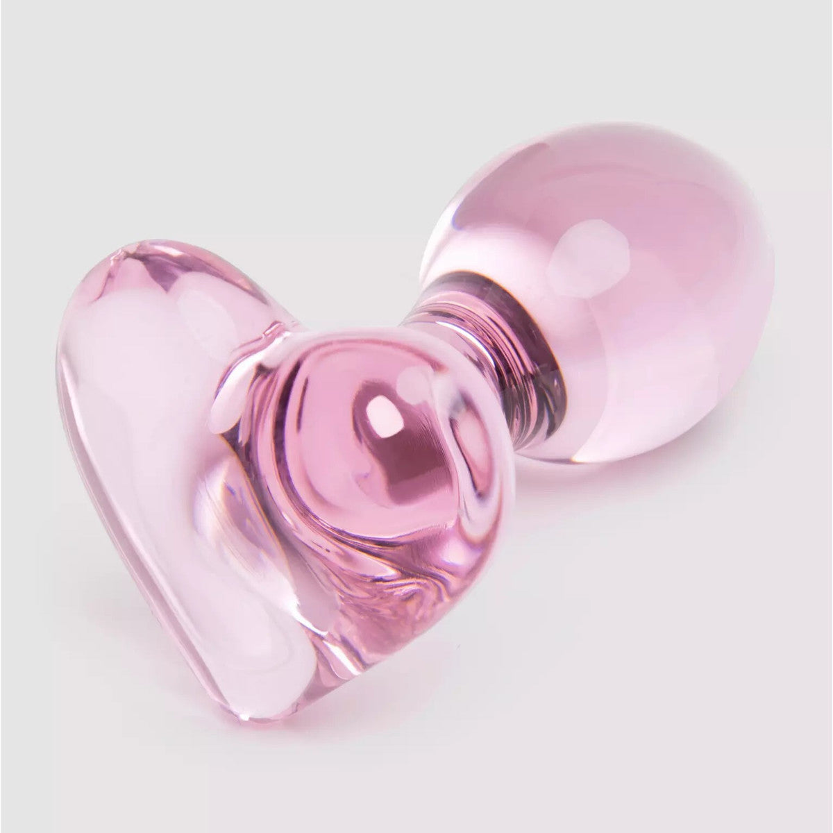Best Types Of Anal Sex Toys Glass Butt Plug