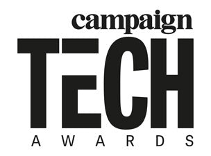 Campaign Creative Tech Awards 2017