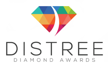 Distree Awards 2018