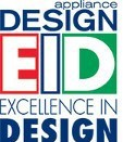 Excellence in Design Silver Award