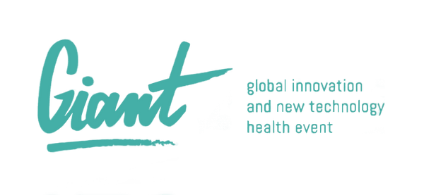 Giant Health Awards 2020