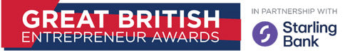 Great British Entrepreneur Awards 2020