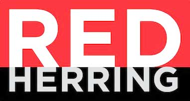 Red Herring Top 100 Europe Finalists 2018
