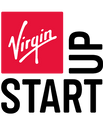 Virgin Startups