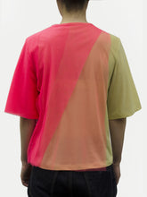 Load image into Gallery viewer, bellini tee