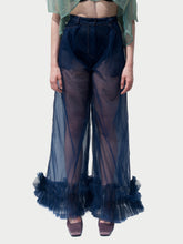 Load image into Gallery viewer, Tattletale Tulle Trousers