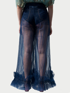 Tattletale Tulle Trousers