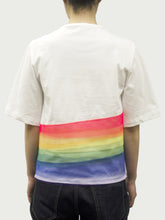 Load image into Gallery viewer, just pride no prejudice tee