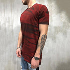 Fashion Men's Printed T-Shirts