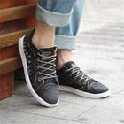 Men's Casual Outdoor Lace-Up Shoes