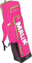 Load image into Gallery viewer, Malik Arrow Stick Bag | Macey's Sports