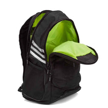 Load image into Gallery viewer, Adidas Stadium II Backpack | Macey's Sports
