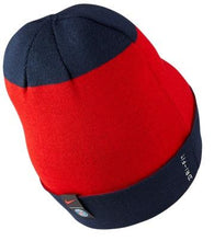 Load image into Gallery viewer, Nike PSG Dri-Fit Beanie | Macey's Sports
