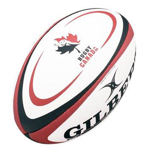 Gilbert Canada Ball | Macey's Sports