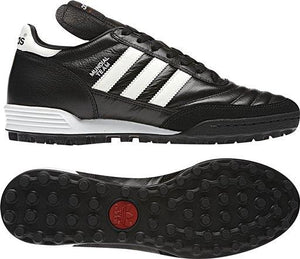 Adidas Mundial Team TF Adult Soccer Shoe | Macey's Sports