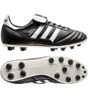 Adidas Copa Mundial FG, Adult Soccer Shoe | Macey's Sports