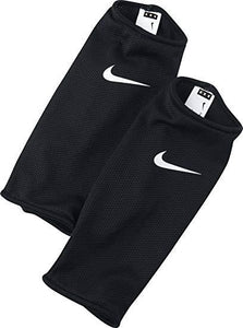 Nike Guard Lock Sleeves | Macey's Sports