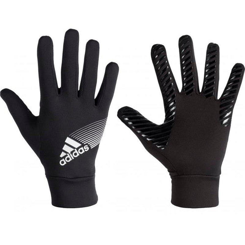 Adidas Fieldplayer ClimaProof Gloves | Macey's Sports