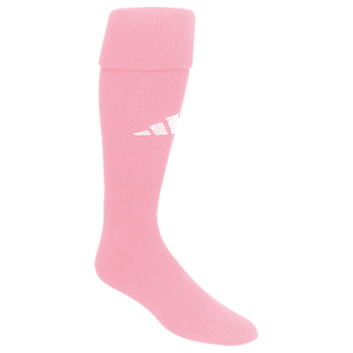 Adidas Field Sock | Macey's Sports
