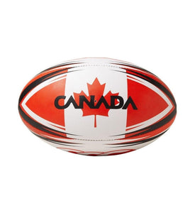 Canterbury Canada Practice Ball | Macey's Sports