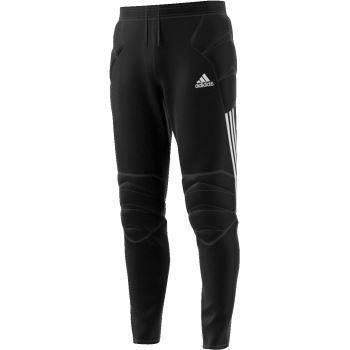 Adidas Tierro13 GK Pants | Macey's Sports