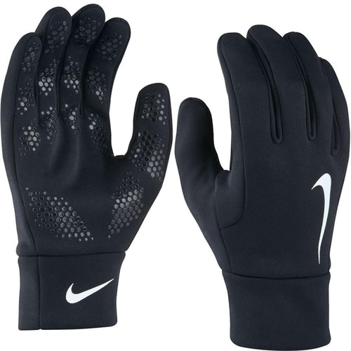 Nike Hyperwarm Field Player Gloves | Macey's Sports