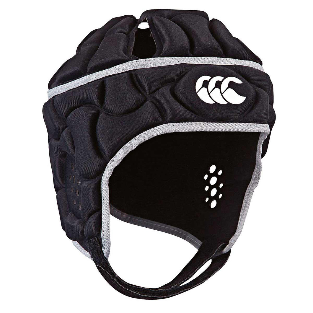 Canterbury Club Plus Scrum Cap | Macey's Sports
