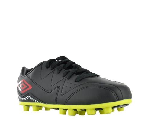 Umbro Citdal HG JR | Macey's Sports