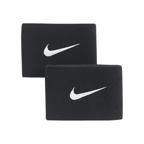 Nike Guard Stay | Macey's Sports