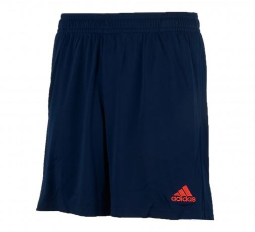 Adidas Referee 14 Shorts | Macey's Sports