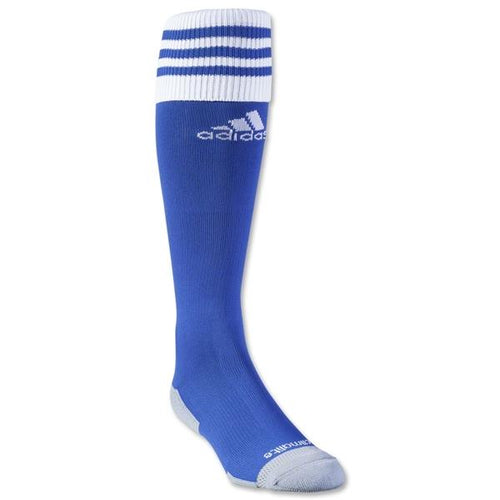 Adidas Copa Zone Cushion Sock | Macey's Sports