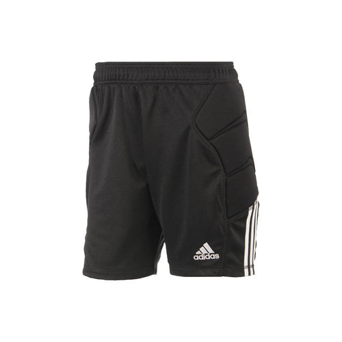 Adidas Tierro13 GK Shorts | Macey's Sports