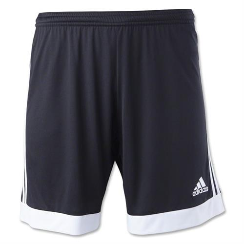 Adidas Tastigo 15 Shorts (Youth) | Macey's Sports