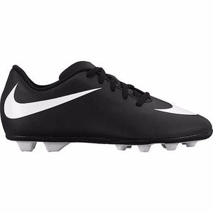 Nike JR Bravata FG-R | Macey's Sports