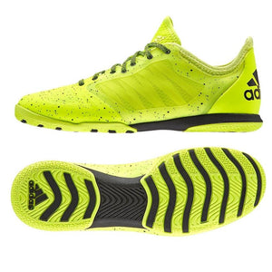 Adidas X 15.1 CT Adult Soccer Shoe | Macey's Sports