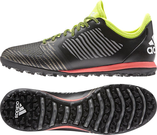Adidas X 15.1 CG Adult Soccer Shoe | Macey's Sports